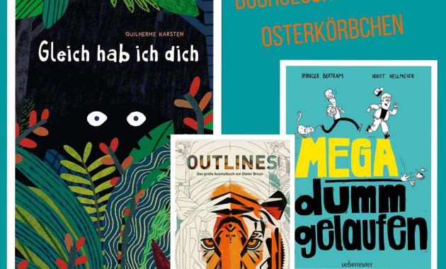 Bilderbuch, Comic, Ausmalbuch, Kinder, vorlesen, Familie, lesen, vorlesen
