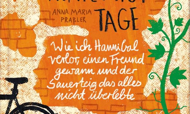 Anna Maria Praßler, Kinderbuch, Kinderroman, Corona, ab 9, Berlin, lesen, Grundschule, vorlesen